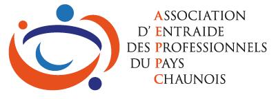 Logo AAEPC